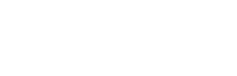 TTPSC Atlassian logo