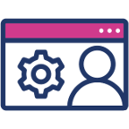 Admin Tools for Jira. Transition Technologies PSC