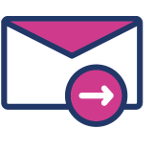 Email Task. Transition Technologies PSC