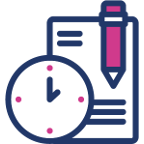 Scheduler. Atlassian App. Transition Technologies PSC