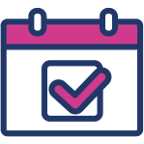 Vacation Manager for Jira. Transition Technologies PSC