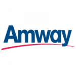 Amway. Our clients. Transition Technologies PSC