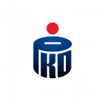 PKO. Our clients. Transition Technologies PSC