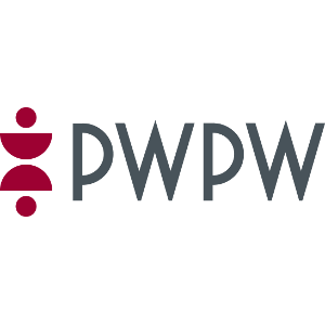 Polska Wytwórnia Papierów Wartościowych (PWPW). Referencje. Transition Technologies PSC Atlassian Solution Partner