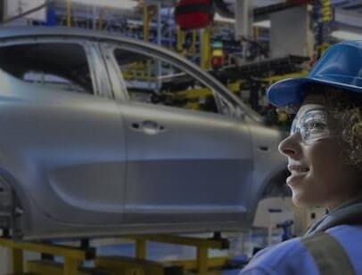 Fiat - Case Studies. Transition Technologies PSC