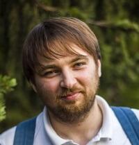 Tomasz Rajca / Atlassian Department Support
