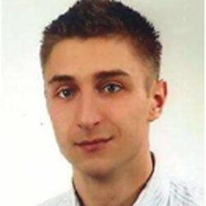 Łukasz Mielczarek / Iot Specialist