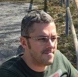 Marcin Zimniak / R&D Senior Tester