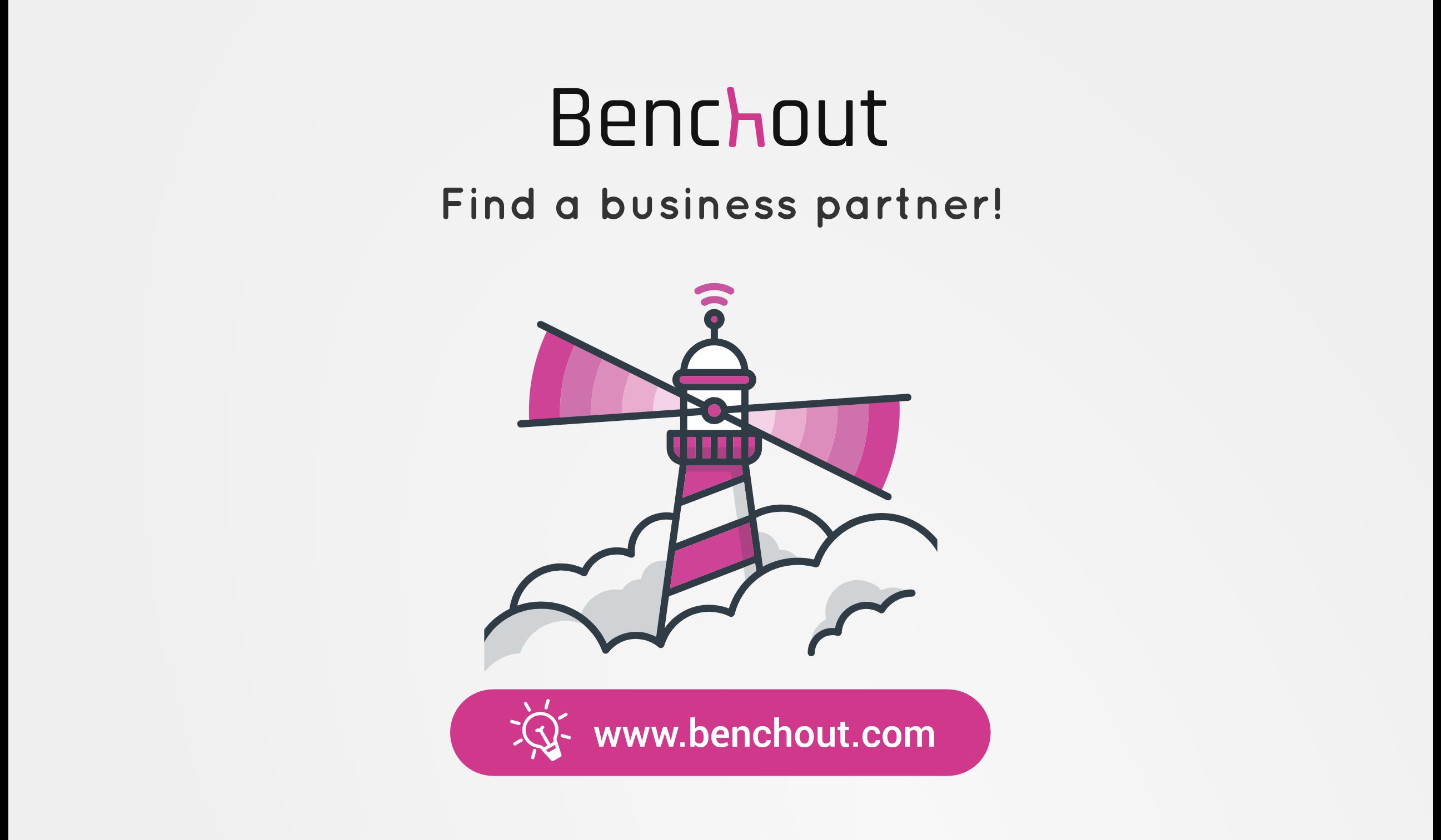 Benchout