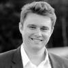 Jacek Gralak / IoT Team Coordinator