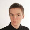 Jakub Kimmer / IoT Solution Architect