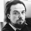 Paweł Wasilewski / Head of AR Business Development
