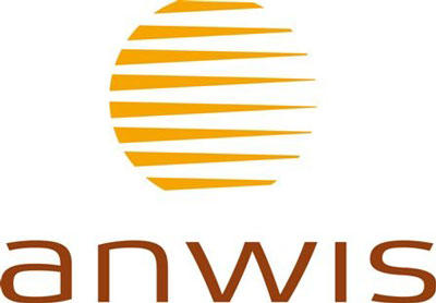 logo anwis