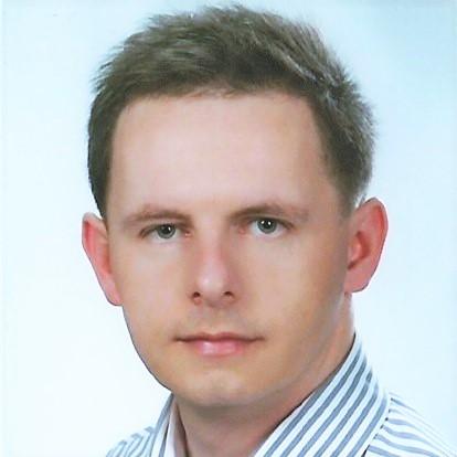 Andrzej Nowak TT PSC