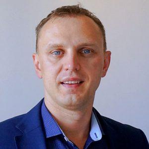 Michał Neufeld
