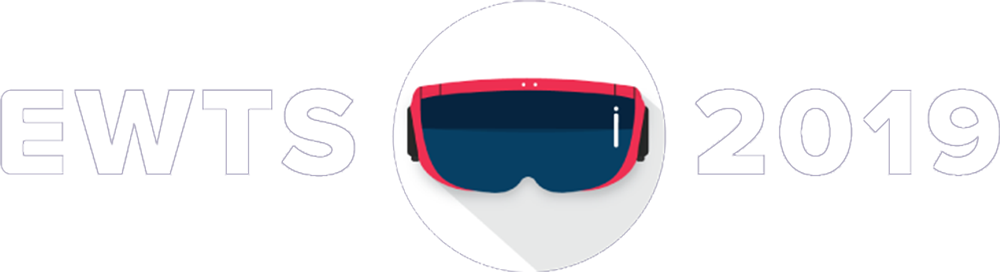 EWTS 2019 logo