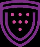 RealWear HMT-1 icon