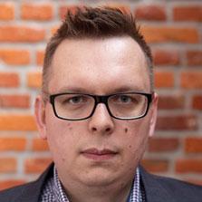 Andrzej Tabara