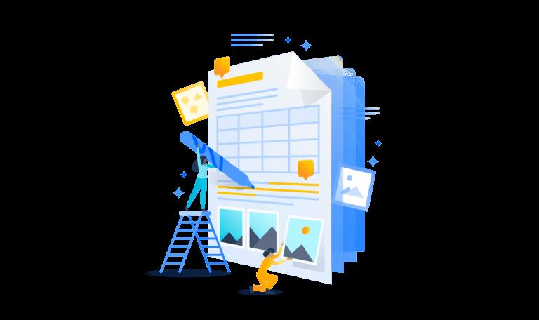Atlassian tools
