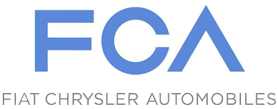 logo - FCA