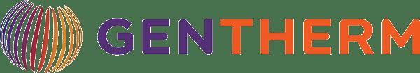 logo Gentherm