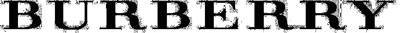 logo - Burberry