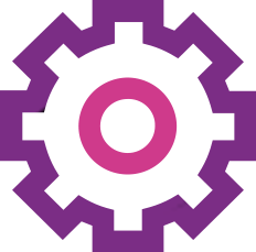 HPE ikona