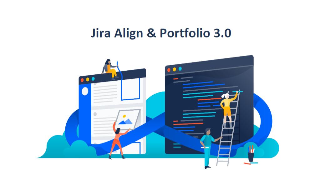 jira align portfolio for jira