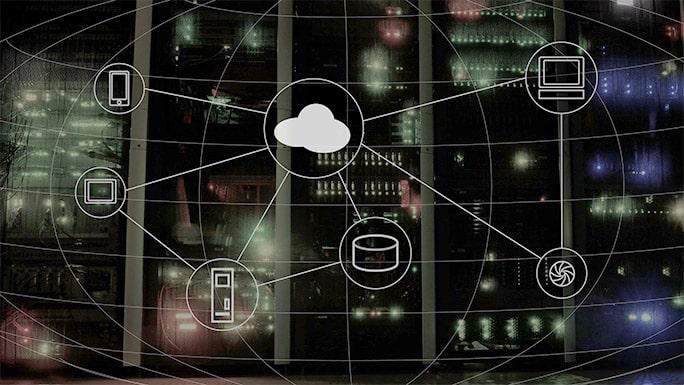 Cloud - Transition Technologies PSC