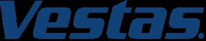 Vestas logo