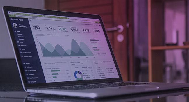 ThingWorx Analytics TTPSC