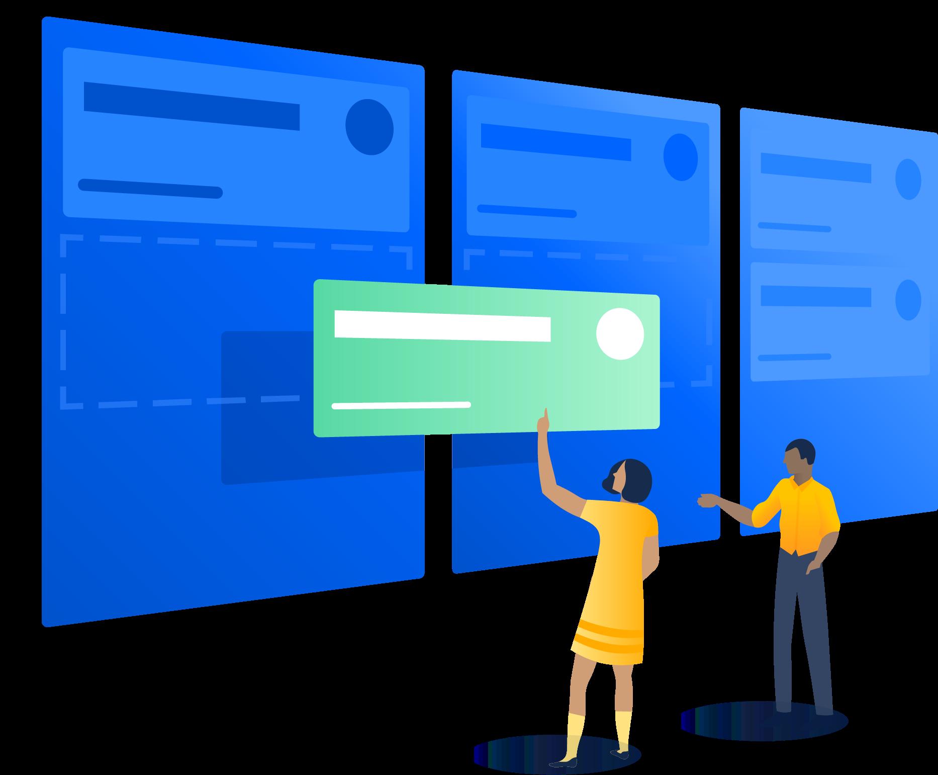 Jira dla zespołów nietechnicznych, Transition Technologies PSC, Atlassian Platinum Solution Partner