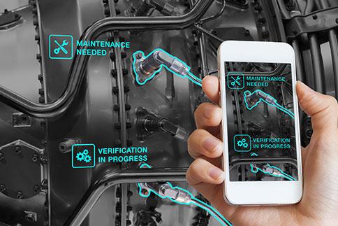 FactoryTalk Innovation TTPSC
