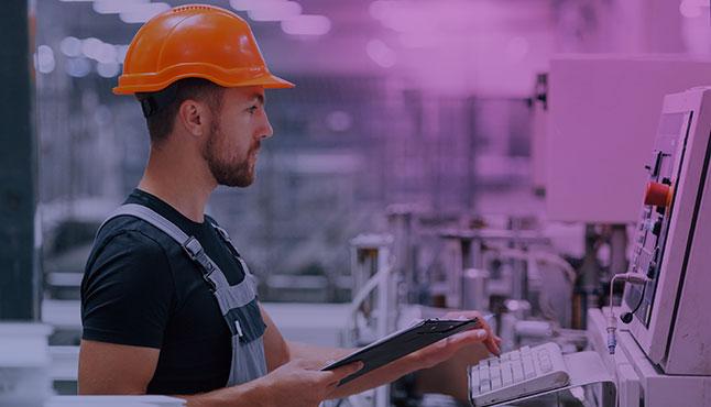 FactoryTalk Production TTPSC photo