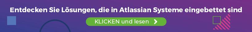 Entdecken Sie Lösungen, die in Atlassian Systeme eingebettet sind, Transition Technologies PSC