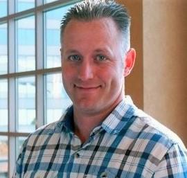Nate Taylor TTPSC PLM expert
