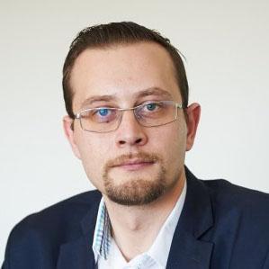 Paweł Pacewicz TT PSC PLM expert