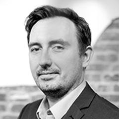 Adam Gąsiorek TTPSC