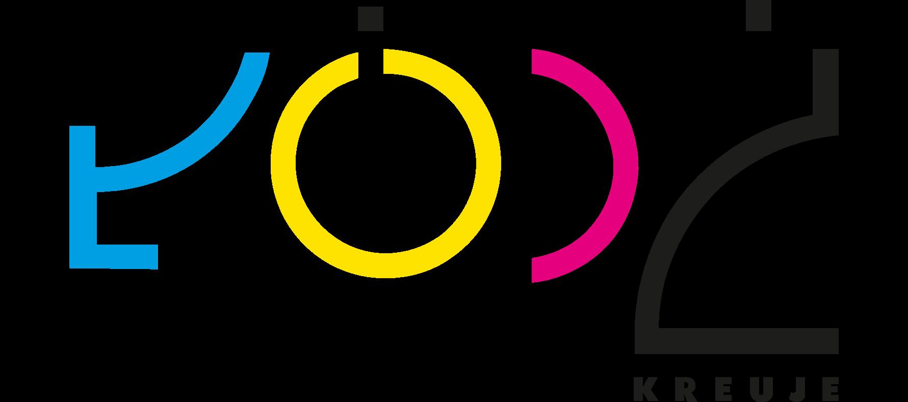 TTPSC customer logo