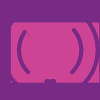 SkillWorx icon
