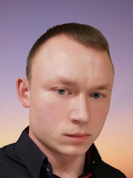 Filip Jerzyna / .NET Software Developer