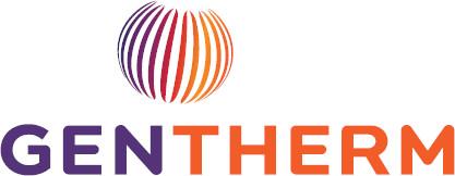 casestudies TTPSC partner logo