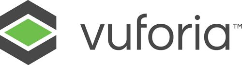 https://ttpsc.com/wp3/wp-content/uploads/2020/06/vuforia-logo.png