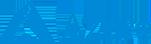 https://ttpsc.com/wp3/wp-content/uploads/2020/07/Microsoft_Azure_Logo.png