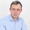 Sylwester Oleszek / PLM CAD Analyst