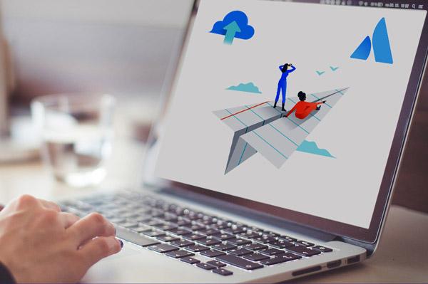 Jira Cloud Webinar TT PSC