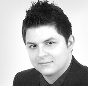 Grzegorz Stawicki TT PSC