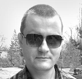 Grzegorz Złotowicz