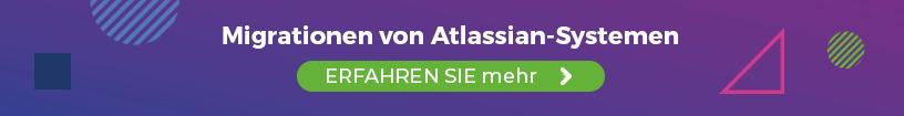 Migrationen von Atlassian-Systemen, Transition Technologies PSC
