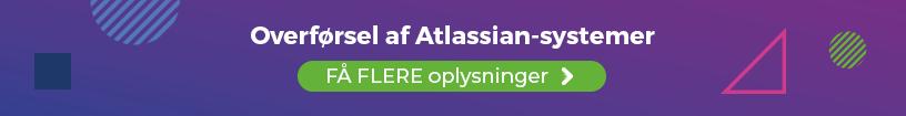 Overførsel af Atlassian-systemer, Transition Technologies PSC